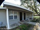 5820 Sanders Street Unit G, Pensacola, FL 32504