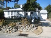 25 Fluhart Drive, Ormond Beach, FL 32176