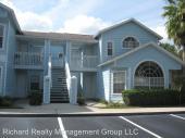 8710 Rain Forest Place. Unit D, Kissimmee, FL, 34747