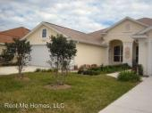 3033 Glin Circle, Ormond Beach, FL, 32174