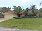 2191 NW 20th Avenue, Stuart, FL, 34994