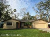966 E Bramblebush Circle, Port Orange, FL 32127