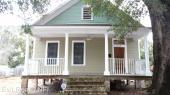 510 West Chase Street, Pensacola, FL 32502