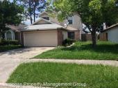 11035 N. Santa Fe St., Jacksonville, FL, 32246