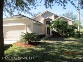 918 Brookridge Lane, Ormond Beach, FL, 32174