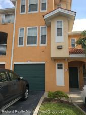 12208 Wild Iris Way #101, Orlando, FL 32837