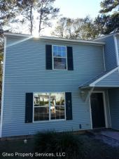 2180 Timberwood Circle South, Tallahassee, FL 32304