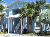 3434 Blanding Blvd. #102, Jacksonville, FL, 32210