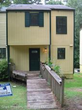 1206-6 Cross Creek Way, Tallahassee, FL 32301