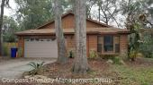 441 Orchis Rd, St. Augustine, FL 32086