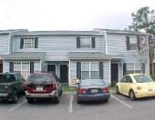 782 Timberwood Circle E, Tallahassee, FL 32304