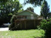 2010 Avery B, Pensacola, FL 32503