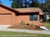 473 Newport Dr, Orange Park, FL 32073