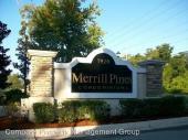 7920 Merrill Rd #114, Jacksonville, FL, 32277