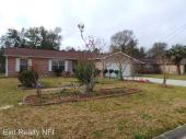 5482 Chantilly Circle, Milton, FL 32583