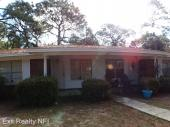 4300 #1 8TH AVENUE, Pensacola, FL 32503