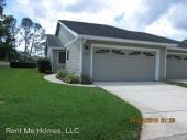 23 Landings Lane, Ormond Beach, FL 32174