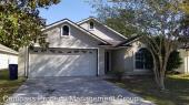 857 MacKenzie Circle, St. Augustine, FL 32092