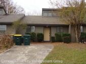 2448 N. Seabury Place, Jacksonville, FL 32246