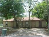 1363 Jasma Lane-**, Pensacola, FL 32534