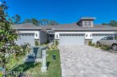 772 Aldenham Lane, Ormond Beach, FL 32174