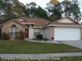 5929 Piper Glen Blvd, Jacksonville, FL 32222