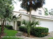 173 Nature Trail, Ormond Beach, FL, 32174