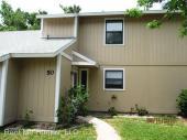 50 Tomoka Meadows, Ormond Beach, FL 32174