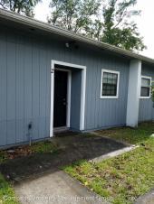 5140 Indian Lakes Ct #2, Jacksonville, FL, 32210