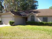 7450 Petrell Drive, Jacksonville, FL, 32222