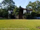 482 Bentwood Lane #D, Orange Park, FL 32073