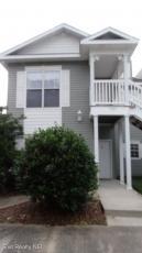 7101-A Joy Street, Pensacola, FL 32504