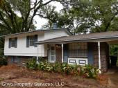 819 Chestwood Ave., Tallahassee, FL 32303