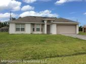 5141 NW Ever Road, Port St Lucie, FL, 34983