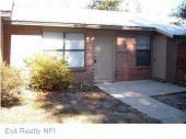 6188 Wooded Way apt B, Milton, FL 32570