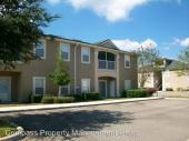 5101 Playpen Dr #7, Jacksonville, FL, 32210