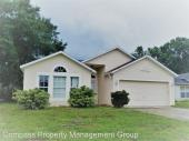 5940 Wentworth Cir S, Jacksonville, FL, 32277