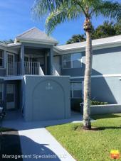 3302 SE Aster Lane  #B-266, Stuart, FL, 34994