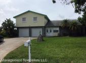 4729 SE Glen Ridge Trail, Stuart, FL, 34997