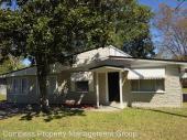 6051 George Wood Ln. W., Jacksonville, FL, 32244