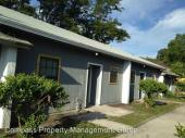 5140 Indian Lakes Ct #4, Jacksonville, FL 32210