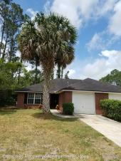 27-A Bunker Ln., Palm Coast, FL, 32137