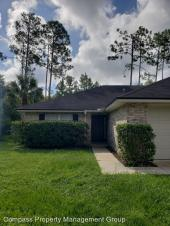 44-B Bunker View Dr., Palm Coast, FL, 32137