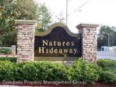6069 Maggies Cir #114, Jacksonville, FL 32244
