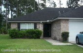 56-A Bunker View Dr., Palm Coast, FL, 32137
