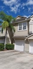 9421 Osprey Branch Trl #8, Jacksonville, FL 32257