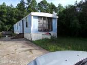 8514 San Juan Calzada, Pensacola, FL 32507