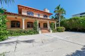 129 Chilean Ave, Palm Beach, FL 33480