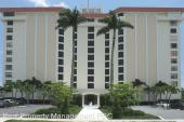 3800 Washington Rd #812, West Palm Beach, FL 33405