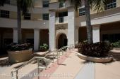 610 Clematis Street #815, West Palm Beach, FL 33401